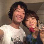 上野樹里の旦那はドラマ「ひよっこ」「高嶺の花」に出演した人?結婚相手は平野レミの息子だった!