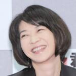 田中美佐子の子供は何人?名前・年齢は?学校は湘南白百合に通っている?