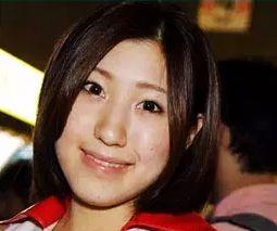 西島秀俊は結婚してる?いつ?相手は森あやかで子供が目撃された?写真・画像あり!