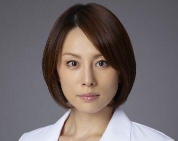 米倉涼子が夫と離婚発表!いつ離婚した?現在は?原因は?リクルートの旦那画像あり!